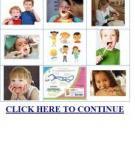 Intra-urban differentials in child health*