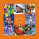 2001 CHILD HEALTH  SURVEY An Overview