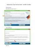 Hướng Dẫn Cài Đặt Matlab 2012b