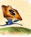 Vốn ngoại sẽ giúp đẩy nhanh quá trình tái cơ cấu ngân hàng