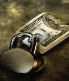 Ai là người cuối cùng gánh nợ xấu?