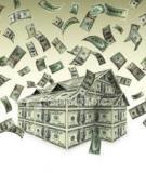 Ba nguyên nhân làm chậm tiến độ tái cơ cấu ngân hàng