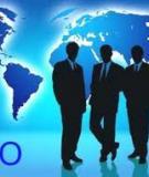 CEO ngân hàng Việt giá bao nhiêu?