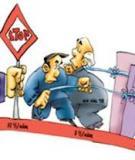 Đâu là mức lãi suất hợp lý?