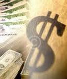 Nguy cơ nợ xấu gia tăng vẫn hiện hữu