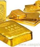 """Nóng trong ngày: """"Cấm sử dụng vàng làm phương tiện thanh toán"""""""