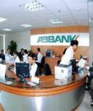 Quản trị rủi ro, sự hạn chế của ngân hàng nhỏ