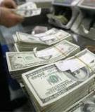 Trái phiếu quốc tế, cửa vốn rộng cho doanh nghiệp Việt
