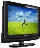 Quan niệm sai lầm khi chọn mua ti vi LCD