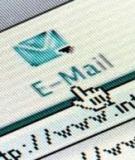 Viết một bức thư bán hàng hoàn hảo