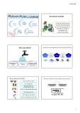Những vấn đề cơ bản của Lý thuyết hạch toán kế toán 5