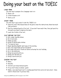 Toeic_Gramar_strategies ( Ngữ pháp cần thiết bổ sung thi Toeic)