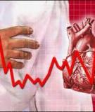 Bệnh tim mạch - Sát thủ số một với người già