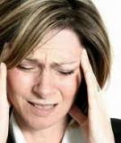 Bệnh đau nửa đầu và những điều cần biết