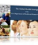 CDC Recommendations Regarding Selected Conditions Affecting Women's Health
