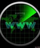 10 công cụ đánh giá website tốt nhất
