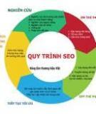 50 Bước cơ bản để SEO Website