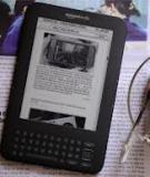 Cách chọn sách điện tử