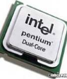 Cách phân biệt Intel Core i3 , Core i5 và Core i7