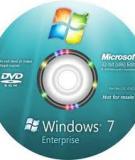 Nên dùng phiên bản Windows 7 nào?