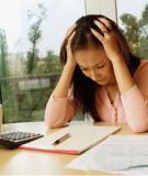 7 sai lầm cần tránh khi lập một kế hoạch kinh doanh