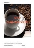 Bài thảo luận: Chiến lược Marketing của Cà phê Trung Nguyên