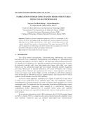 "Báo cáo ""FABRICATION OF HIGH-ASPECT-RATIO MICRO STRUCTURES USING UV-LIGA TECHNOLOGY """