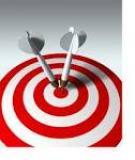 Phương pháp xác định thị trường mục tiêu