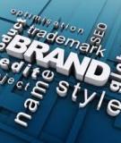 Làm thể nào để chiếm lĩnh thị phần của thương hiệu dẫn đầu?