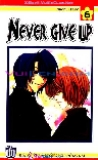 Never Give Up - Tập 6
