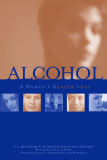 ALCOHOL A Women's Health Issue