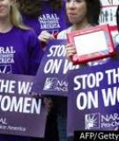 Refusal Laws: Dangerous for Women's Health