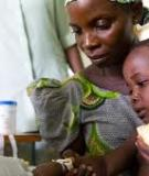 PROVIDING HIV/AIDS CARE IN A CHANGING ENVIRONMENT