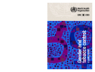 WHO Library Cataloguing-in-Publication Data: Gender and tobacco control: a policy brief