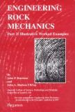 Engineering rock mechanics: part 2IIlustrative worked examples