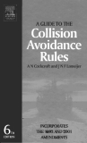 collision avoidance rules guide 6e