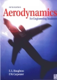 aerodynamics for engineering students 5e