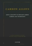 CARBON SCIENCE AND TECHNOLOGYE