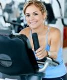 Physical Activity and Women's Health