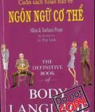 Chính sách ngôn ngữ ở Việt Nam qua các thời kì lịch sử