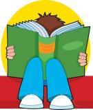 Ngữ pháp và ngữ pháp học