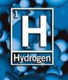 Trồng cây nano, thu hoạch nhiên liệu hydro
