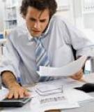 6 bí quyết của người làm việc hiệu quả