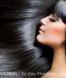Yêu sao mái tóc