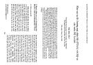 """Báo cáo """" Khu vực tự do thương mại châu Mỹ ( FTAA) với Mỹ và các nước Mỹ La Tinh"""""""