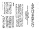 """Báo cáo """" Nhìn nhận chính sách xã hội hóa quản lý rác thải của Thành phố Hà Nội từ hoạt động của hợp tác xã vệ sinh môi trường Thành Công tại phường Nhân Chính"""""""