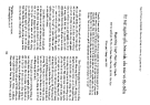 """Báo cáo """" Trí tuệ: nguồn gốc, bản chất, cấu trúc và đặc điểm"""""""