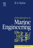 Introduction to Marine Engineering left blank Second