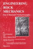 Engineering rock mechanics: part 2 II lustrative worked examples