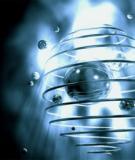 Máy phát lượng tử _ Maser các loại Radar
